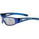 UVEX Sportstyle 509 Sportglasses blue/ltm.silver